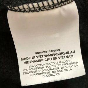 Nike Sweaters - Nike Rally Fleece Crew Neck Pullover Sweater